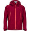 Marmot M's Red Star Jacket Sienna Red